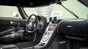 koenigsegg one 1 top speed koenigsegg agera one 1 debut myautoworld com