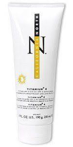 titanium allergy testing 126 best packaging suncare images on design