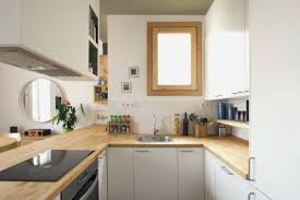 cuisine bois blanchi cuisine en bois blanc best of cuisine bois et blanc cuisine bois