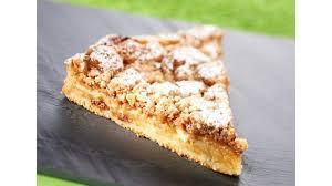 cuisine fr alsatian cuisine official website for tourism in