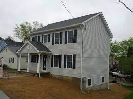 mdb drafting u0026 design house plans garage plans additions