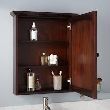 mesmerizing walnut bathroom accessories with walnut wood bathroom