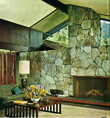 home design modern house mid century living rooms throughout 79