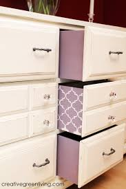 can i use chalk paint on laminate kitchen cabinets what to do if your chalk paint won t stick creative green