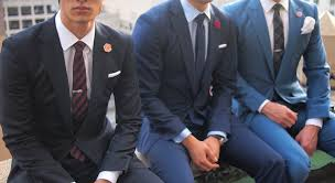 lapel flower the lapel flower is back in men s dc lifestyle advice