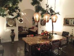 home fashion interiors fashion interiors offers expansive selection of contemporary