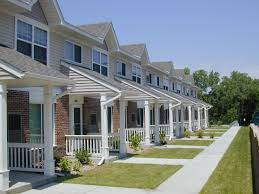 Affordable Homes For Sale In Atlanta Ga Grossman St Amour Certified Public Accountants Pllc