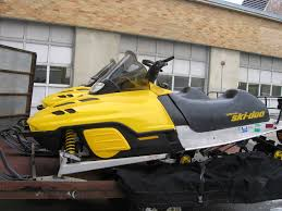 ski doo government auctions blog governmentauctions org r