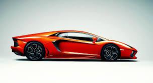Lamborghini Aventador Open Door - lamborghini aventador drive