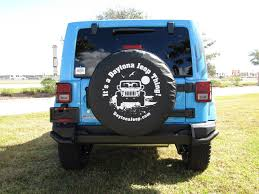jeep beach decals new 2017 jeep wrangler winter sport utility in daytona beach