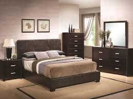 bedroom innovative modern bedroom decoration ideas displaying