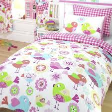 Batman Toddler Bed Junior Bed Sets Pig 4 Piece Toddler Bedding Set Pig 4 Piece