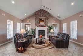 apartment fresh tax credit apartments in houston decor color