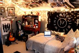 Hipster Bedroom Ideas Diy Diy Crafts Cheap Room Decor Rooms Hipster Pinterest Teenage