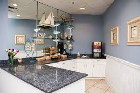 assisted living at park place van dyk healthcare