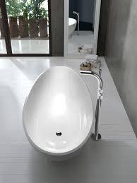 Victoria Albert Bathtubs 286 Best Victoria U0026 Albert Images On Pinterest Freestanding Bath