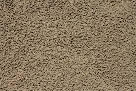 sand beach soil ground shore desert texture ver 2 gimp textures
