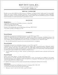 resume sle for doctors doctor of education resume sales doctor lewesmr