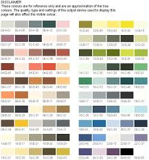 100 land rover paint colour codes land rover pastel green
