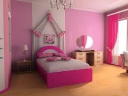 photo de chambre de fille de 10 ans deco pour chambre de fille de 10 ans