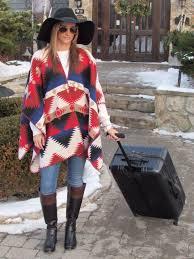 rimowa black friday sale my weekend with rimowa salsa air luggage rimowa and feminine