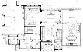 modern home designs floor plan enchanting decor inspiration