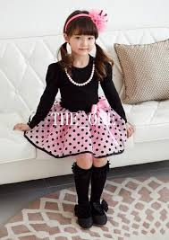 collection fancy dresses for girls pictures fancy girls dresses