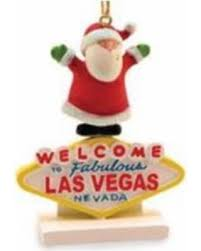 deals on welcome to fabulous las vegas sign
