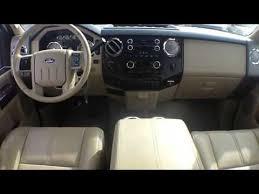 baxter ford omaha 2009 ford duty f 250 srw baxter ford omaha ne 68022