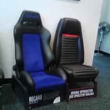 Upholstery Everett Wa Hoglund U0027s Top Shop 41 Reviews Car Stereo Installation 6323