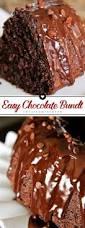 best 25 chocolate ganache glaze ideas on pinterest easy