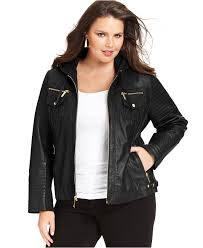 how to fit plus size tailored jackets fashion corner fashion