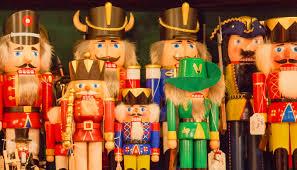 Christmas Craft Decor - free images wood tool hat craft decor advent christmas