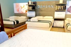 Keetsa Bed Frame by Best Mattress Stores In Nyc For Creating The Perfect Bedroom
