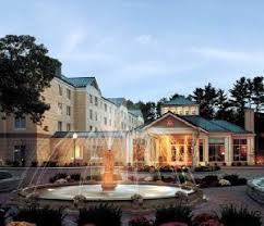 New Mexico State House Hotels Near New Mexico State University Las Cruces