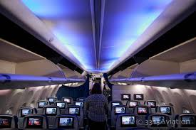Delta Inflight Wifi by Trip Report Delta U0027s Boeing 737 900er