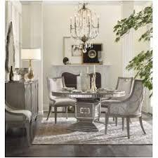 Hooker Dining Tables by 5603 75004 Ltbr Hooker Furniture Rectangular Dining Table