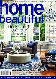 house beautiful subscriptions house beautiful subscription home beautiful magazine subscription