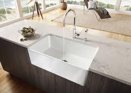 Square Kitchen Sinks Kitchen 20 Stylish Sink Kitchen Design Girlsonit Inspiring
