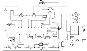 circuits u003e ducati haynes pdf l21937 next gr