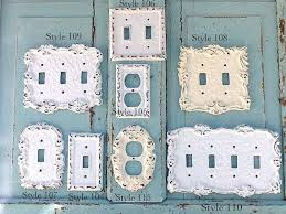 fancy light switch covers fancy light switch covers decorative switch wall plates for goodly