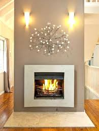 image fireplace mantel decorating ideas contemporary