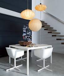 Apartment Dining Table 196 Best Dining Room Sets U0026 Decor Ideas Images On Pinterest