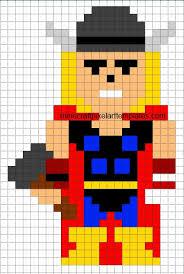 minecraft pixel art picmia