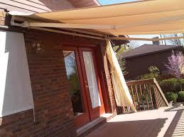 Sunsetter Awnings Sunsetter Awnings Utah U2013 Home Improvement Utah