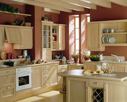 3 tops ideas for kitchen wallpaper borders house interior design