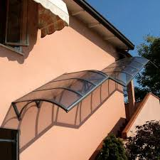 Jans Awnings 12 Best Canopies Images On Pinterest Canopies Front Doors And
