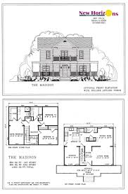 home design autocad free download front view of double story building elevation for floor house two