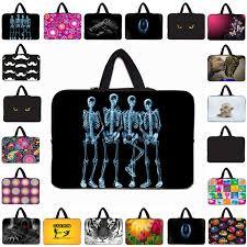 popular laptop bag cool buy cheap laptop bag cool lots from china