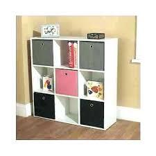 Toy Storage Bookcase Unit Bookcase Small Cube Shelf Unit Small Cube Bookcase Storage Bins